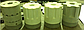 """Сеялка овощная точного высева СТВМ-4 (4-рядная, мотоблочная) """"Ярило"""", фото 6"""