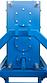 Блок тракторного измельчителя РМ-100Т Володар, фото 2