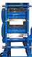 Блок тракторного измельчителя РМ-100Т Володар, фото 3