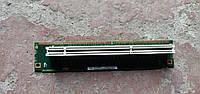 Riser Card IBM FRU 90P1957 (13M7319) PCI-X № 201603