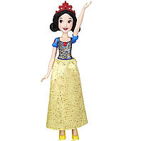 Белоснежка кукла Дисней Disney Princess Royal Shimmer Snow White