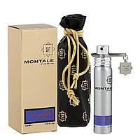 Парфюм Montale Aoud Flowers 20 ml Unisex