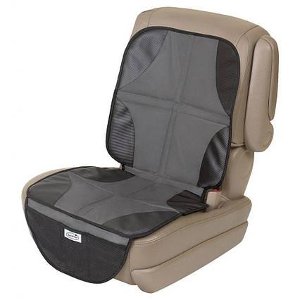 Захист сидіння автомобіля з органайзером East Install NY-05, фото 2