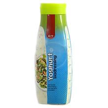 Соус для салата Kania Yoghurt (йогуртовый), 500мл