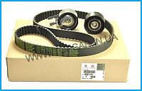 Комплект ГРМ - Код: 0831V4(оригинал) на Citroen Berlingo, Jampy 1.6HDI  05-, Peugeot Partner