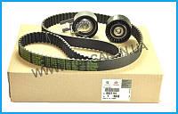 Комплект ГРМ Citroen Berlingo 1.6HDI  05-   ОРИГИНАЛ 0831V4