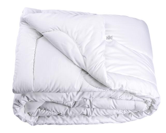 Одеяла двуспальные 170*205