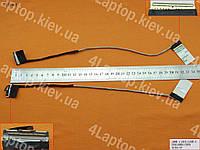 Шлейф матрицы Dell Vostro 5460 5470 5439 V5470 V5460 (Original)