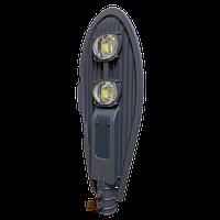 Уличный светильник SMARTAS 100W (ORESHEK)
