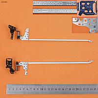 Петли для Acer Aspire A315-33 A315-41G A315-53G A515-41G A515-51 A515-51G A615-51, AM28Z000100, AM28Z000200,