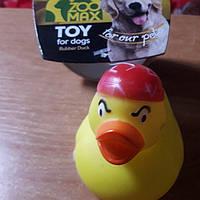 Игрушка для собак качества винил TRIXIE, фото 1