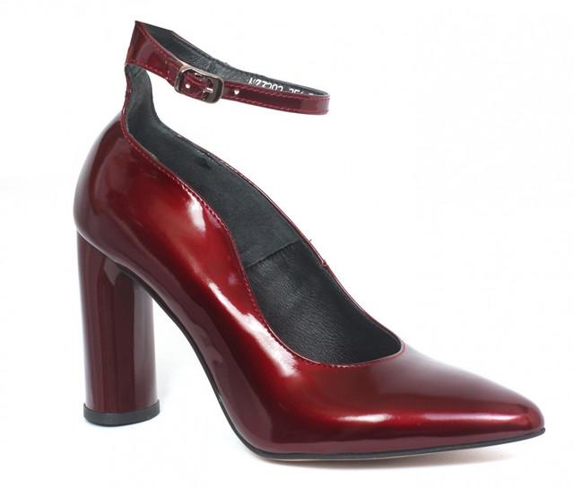 Женские туфли,кеды, кроссовки ТМ Лидер