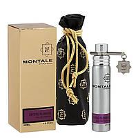 Парфюм Montale Crystal Flowers 20 ml Unisex
