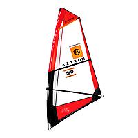 Парус для SUP досок AZTRON WIND SURF 5.0