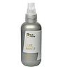 Термозащитный спрей для завивки волос TICO Professional Curl Protect Automatico 33006