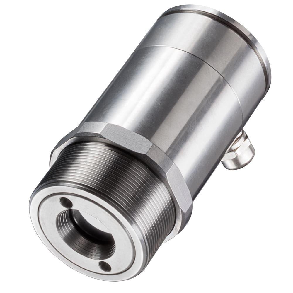 Стационарный ИК-термометр Optris CT2MHSF