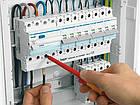 Автоматический выключатель In=32 А, 2п, C, 6kA, фото 2