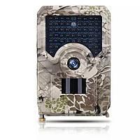 Фотоловушка, камера наблюдения, охотничья камера Trail Camera suntek PR-200