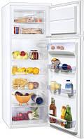 Холодильник Zanussi ZRT 18100 WA