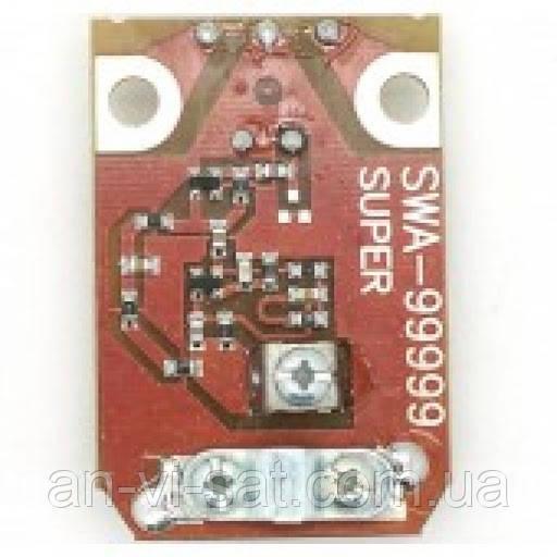 Антенний підсилювач 99999