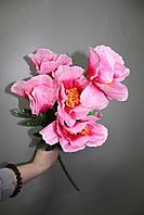 Цветок 96А250(6 бутонов ), фото 1