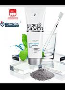 Microsilver Plus Зубная паста, фото 4