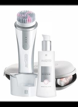 Zeitgard 1 Набор для очистки для чувствительной кожи