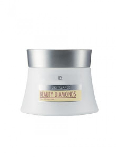 Дневной Крем Beauty Diamonds