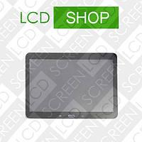 Модуль (Дисплей + тачскрин) для планшета Samsung Galaxy Tab 3 10.1 P5200 P5210 GT-P5200 GT-P5210 Черный