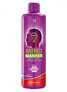 Mind Master Red formula - Напиток Анти-стресс для ума и тела, фото 2