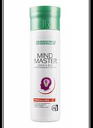 Mind Master Red formula - Напиток Анти-стресс для ума и тела, фото 3