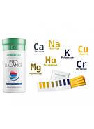 ProBalance - комплекс минералов и микроэлементов, фото 3