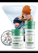Colostrum Liquid (жидкий), фото 3
