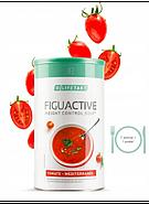 FiguActive Растворимый томатный суп для контроля веса, фото 2