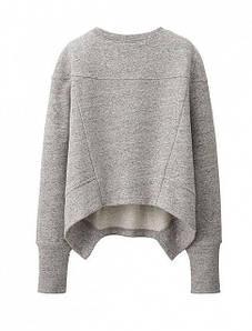 Жіночі светри, свитшоты, гольфи оптом