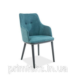 Кресло Flip (Флип) бирюзовый