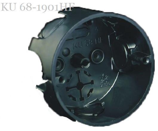 Коробка универсальная KOPOS KU 68-1901HF