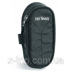 Навесной карман на рюкзак Tatonka Strap Case M