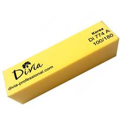 Divia - Баф полірувальний Di774