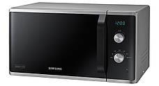 Микроволновая печь Samsung MS23K3614AS / BW, фото 2