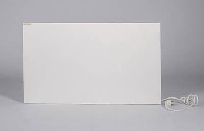 Оптилюкс 700 НВ  Металлокерамический энергосберегающий обогреватель
