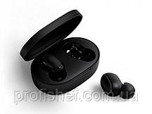 Беспроводные Bluetooth наушники гарнитура Xiaomi Redmi AirDot
