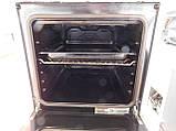 Плита електрична Techwood, б\у з керамічним верхом, фото 3