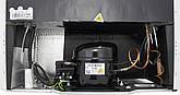Морозильная камера PRIME Technics FS 804 M, фото 3
