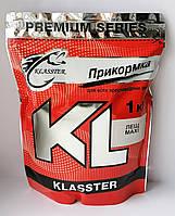 "Прикормка Klasster Pemium ""MAXI"" Лещ (1 кг)"