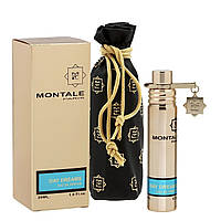 Парфюм Montale Day Dreams 20 ml Unisex