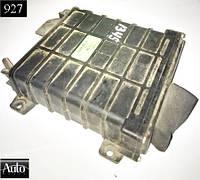 Электронный блок управления ЭБУ Audi 80 (SD PM) 100 ( PH) VW Golf II Jetta 1.8 86-88г ( RD )