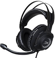 Гарнитура игровая HyperX Cloud Revolver S Dolby Surround 7.1 (HX-HSCRS-GM/EE)