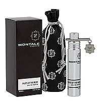 Парфум Montale Fruits of the Musk 20 ml Unisex