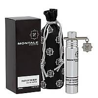 Парфюм Montale Fruits of the Musk 20 ml Unisex